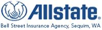 Allstate - Bell Street Insurance